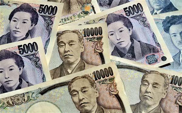 BT02TC yens notes